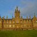 Dundee academy 2