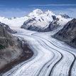Alpská dialnica