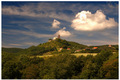 Topolčiansky hrad