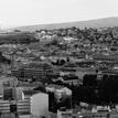 Nad mestom