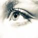 Princeznine oko