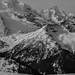 Chalúpka v tichu hôr 2