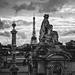 Dovidenia zajtra, Paríž