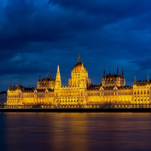 Nočný parlament