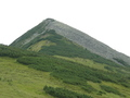 Kamenná hora (Ukrajina)