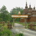 V rusínskom kraji I