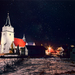 Plavečský kostol