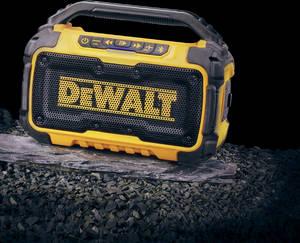 DeWALT DCR 010