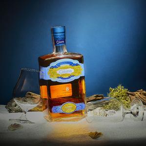 Coloma rum - rum
