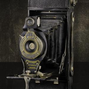 Kodak1910