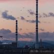 Továreň na oblaky