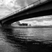 Bývať pod mostom