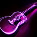 Čarovná gitara