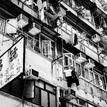 Byvanie v HK