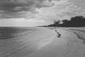 zabudnuté kubánske pláže