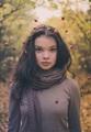 generic autumn photo