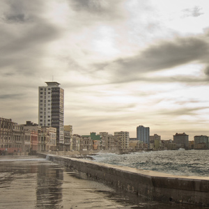 Malecón