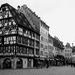 poobedie v Strasbourgu