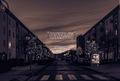 Ulica večer