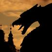 Ljubljansky drak