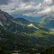 Albanske alpy