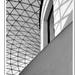 The British Museum BW