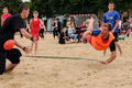 Beachhandball_2