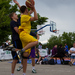 streetbasket