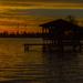 Slenčné jazerá