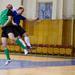 minifutbal