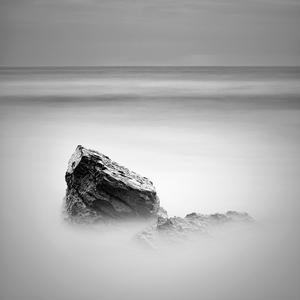 Přímořské scenérie