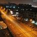 Prešov Night Movement