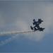 Red Bull Air Race...
