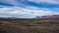 Malý ale tak veľký Vatnajökull