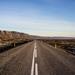 Icelandic road number 407