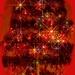 Vianocne sny II