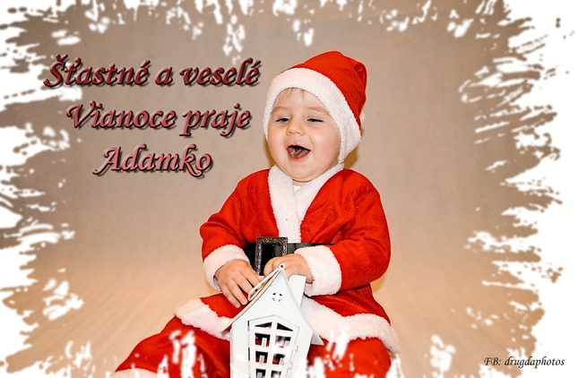 vesele vianoce