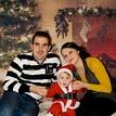 vesele vianoce II.