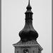 Kostolík Veľký Krtíš