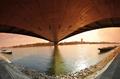 po Mostom