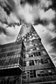 Stavba plna pekchnych zien