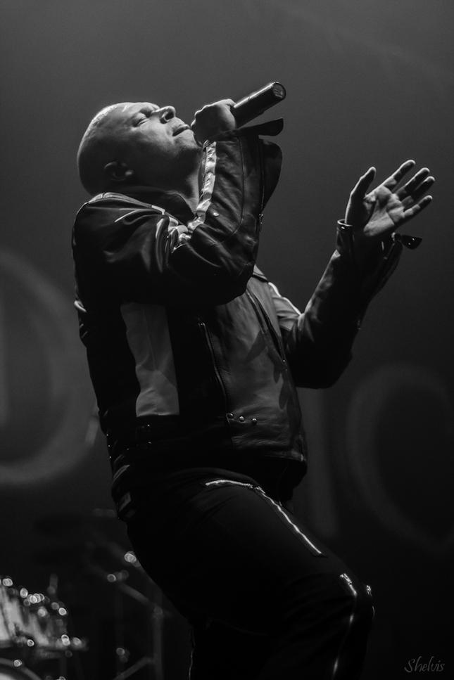 Michael Kiske (Unisonic)