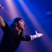 Unisonic/Gotthard show