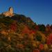 farebný hrad