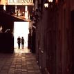 La Biennale Venezia