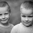 David a Filip