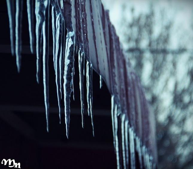 Ľadové meče