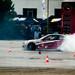 Drift_10