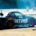 Drift_12