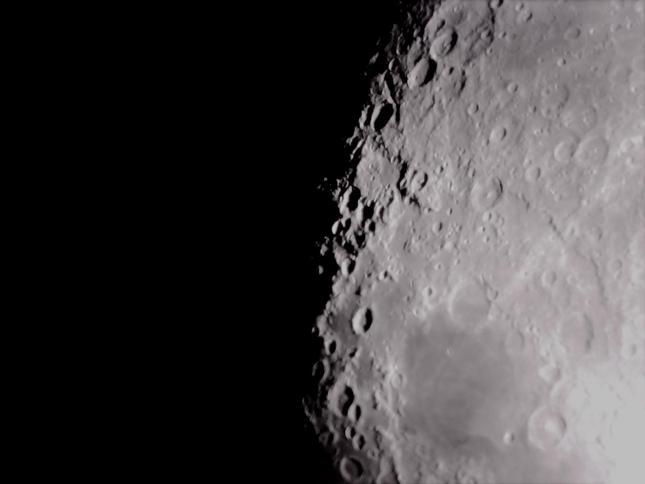 kraterplac